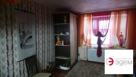 Продам комнату на амз ул.Кузнецова 16 - Фото 4