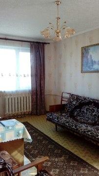 Продажа: 3 к.кв. ул. Краматорская, 16 - Фото 1