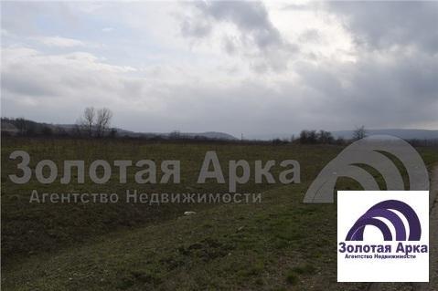 Продажа земельного участка, Абинск, Абинский район, Ул. Парижской . - Фото 1