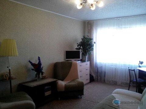 Продажа квартиры, Усть-Илимск, Братской шоссе - Фото 2