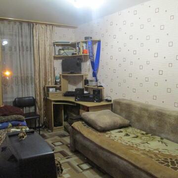 Двухкомнатная с раздельными комнатами - Фото 4