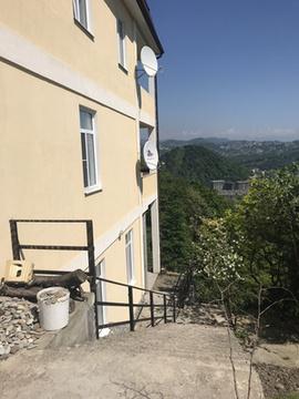 Продается дом, г. Сочи, Семашко - Фото 3