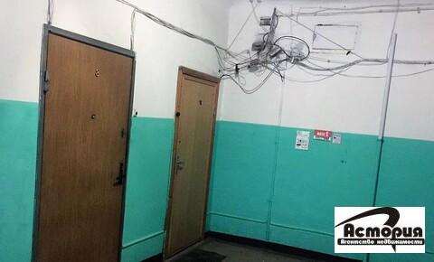 3х комнатная квартира ул. Литейная 4а - Фото 2