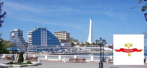 Аренда псн, Севастополь, Адмирала Клокачева наб - Фото 2