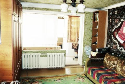 Продам 2 кв, ул. Павла Корчагина - Фото 3