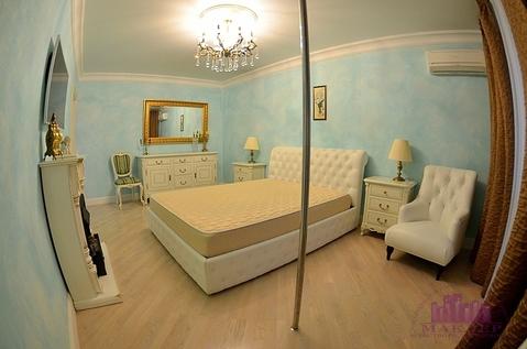 Сдается 2к-квартира, г.Одинцово, ул. Можайское шоссе 165 - Фото 5