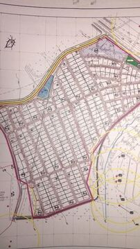 Продажа участка, Альметьевск, Альметьевский район - Фото 2