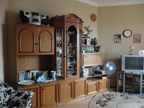 Продажа квартиры, Ул. Велозаводская - Фото 2