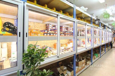 Продажа готового бизнеса, Перхушково, Одинцовский район, 4г - Фото 1