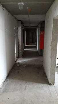 Нежилое помещение (184 м2) в Домодедово, Курыжова, 26к1 - Фото 3