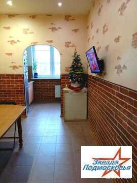 2 комнатная квартира ул.Спасская - Фото 4