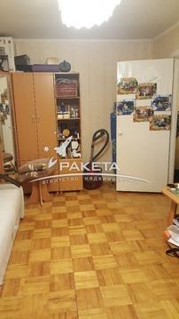 Продажа квартиры, Ижевск, Ул. Союзная - Фото 5