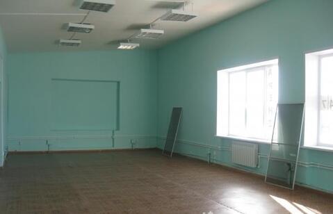 Продажа торгового помещения, Колодезный, Каширский район, Ул. Ленина - Фото 5