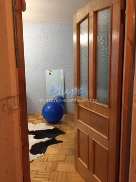 Предлагаем вашему вниманию 2-х комнатную квартиру в 5 минутах от ста - Фото 4