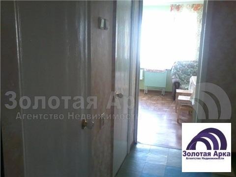 Продажа квартиры, Афипский, Северский район, Ул. Ленина - Фото 4