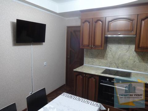 Квартира в Кисловодске под ключ - Фото 4