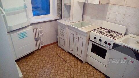 1 ком квартира в Кировском ао - Фото 1