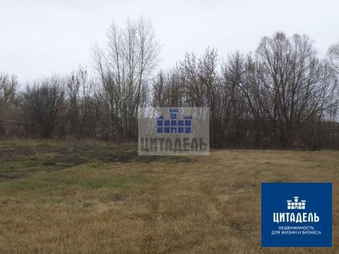 Участок рядом с домами и центром села - Фото 2