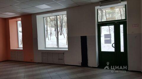 Продажа псн, Североморск, Ул. Фулика - Фото 2