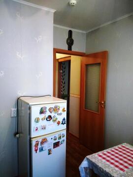 Продажа квартиры, Вологда, Осановский проезд - Фото 5