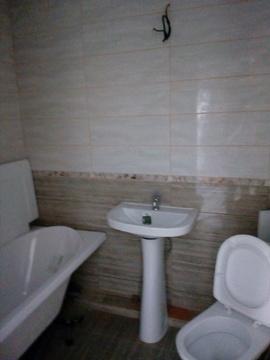Сдам 2-х комнатную квартиру в элитном районе пгт Афипский - Фото 2
