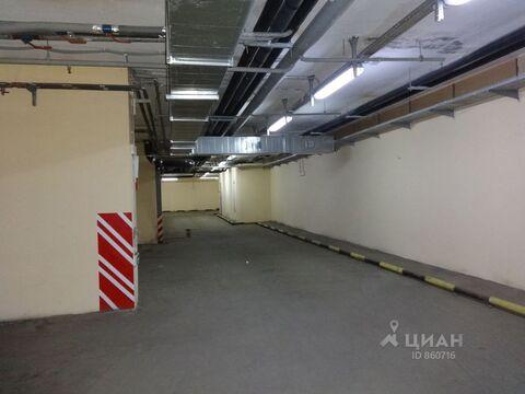 Продажа гаража, Балашиха, Балашиха г. о, Улица Чистопольская - Фото 1