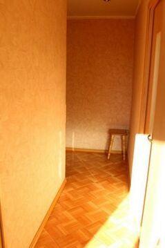 Продажа квартиры, Петрозаводск, Ул. Антикайнена - Фото 2