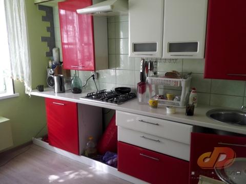 Однокомнатная квартира, Пирогова - Фото 4