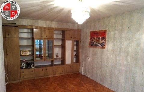 Продажа квартиры, Нижневартовск, Спортивная Улица - Фото 2