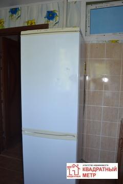 2-х комнатная квартира на ул. Димитрова д.20 - Фото 4