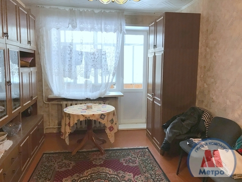 Квартиры, проезд. Ушакова, д.7 - Фото 4