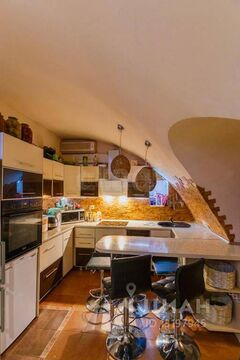 Продажа квартиры, Астрахань, Тихий пер. - Фото 2