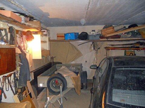 Продажа гаража, Ярославль - Фото 1