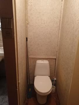 Продам 1-комнатную квартиру! - Фото 4
