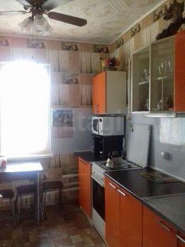 Продажа дома, Исилькуль, Исилькульский район, Улица 2-я Восточная - Фото 1