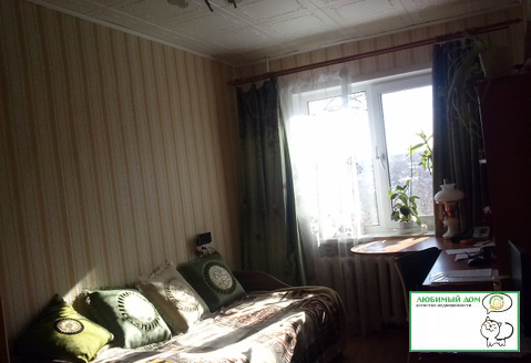 Продажа квартиры, Калуга, Ул. Чехова - Фото 1