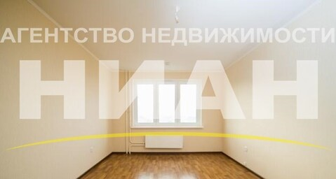 Продажа квартиры, Элитный, Новосибирский район, Ул. Молодежная - Фото 3