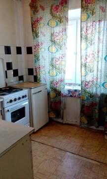 В г.Пушкино продается 2 ком.квартира около ж/д станции Пушкино - Фото 3