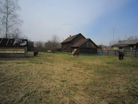 Жилой дом в Коровино снижение цены - выгодная покупка в Конаковском . - Фото 2