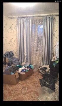 Продажа комнаты, Светлый Луч, Ивановский район, 20 - Фото 2