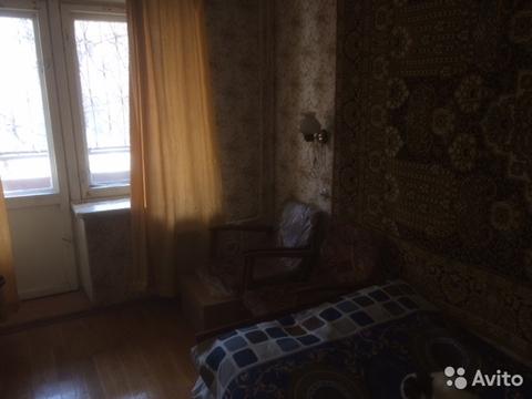 Продажа квартиры, Калуга, Ул. Никитина, Купить квартиру в Калуге по недорогой цене, ID объекта - 322439542 - Фото 1