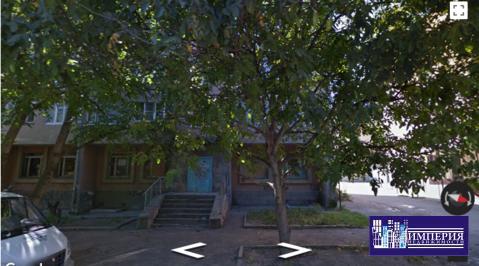 Квартира за материнский капитал! 650 000 рублей - Фото 2