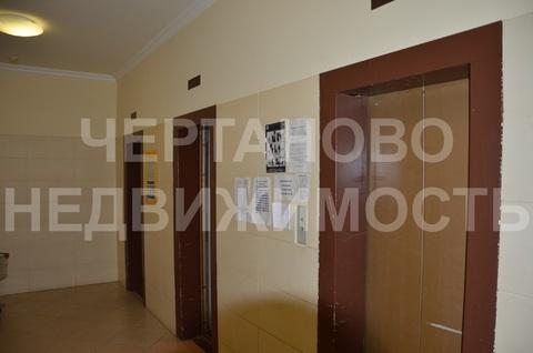 Квартира 3х ком в аренду в районе Очаково-Матвееское - Фото 5
