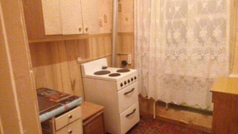 Аренда квартиры, Иркутск, Ул. Депутатская - Фото 3