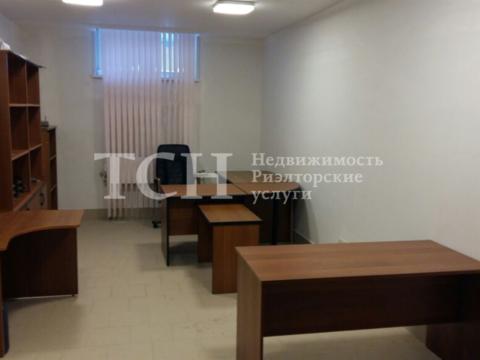 Псн, Ивантеевка, ул Заводская, 12 - Фото 1
