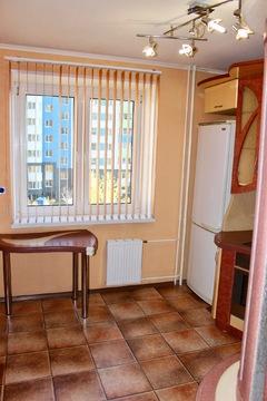 Продается 1-комн. квартира на ул. Вятская, д. 1. - Фото 4