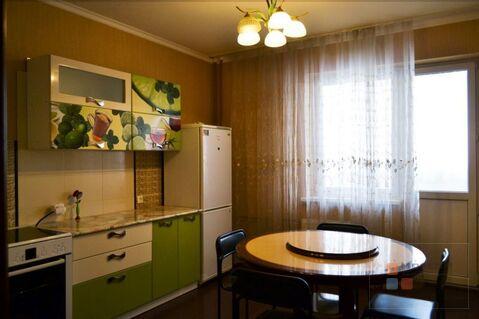 4 800 000 Руб., Продаю квартиру, Купить квартиру в Краснодаре по недорогой цене, ID объекта - 321338529 - Фото 1