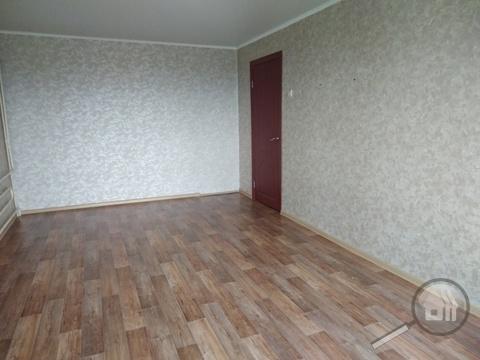 Продается 1-комнатная квартира, ул. Ульяновская - Фото 5