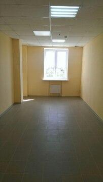 Офис в аренду г. Солнечногорске одц Таисия - Фото 2