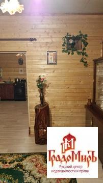Продается дом, Луптюг с, Советская - Фото 5